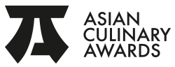 Asian Culinary Awards